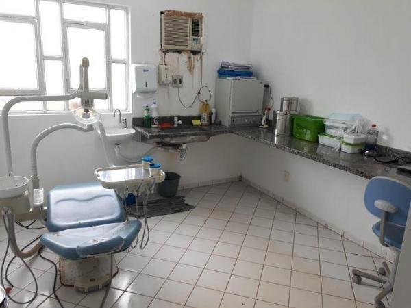 Piauí: 73 consultórios odontológicos foram interditados em 2018