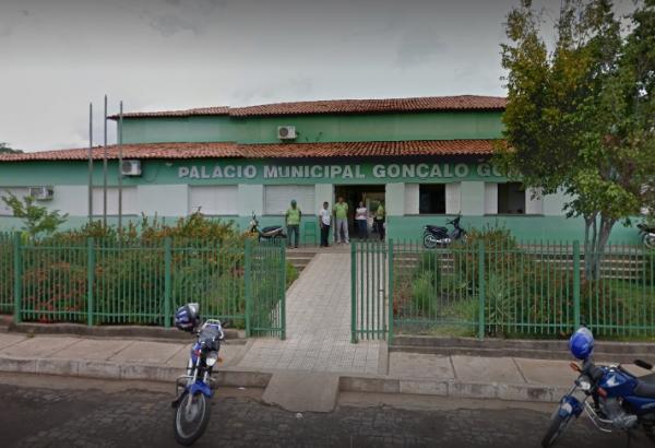 Prefeitura de Elesbão Veloso - PI realiza novo Concurso Público com 27 vagas