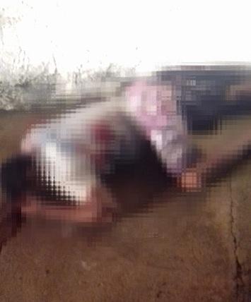 Ex-presidiário é executado a tiros na cidade de Água Branca (PI)
