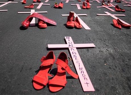 Piauí tem 55 processos de feminicídio e nenhuma sentença há 2 anos