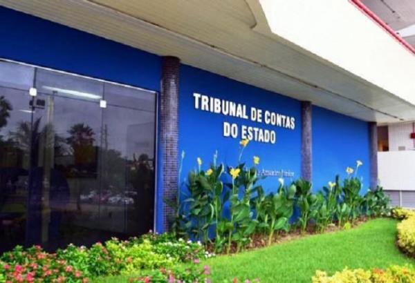 TCE aprova solicitação de bloqueio de contas de 13 Prefeituras, 10 Câmaras, 02 Regimes Próprios e 02 Consórcios