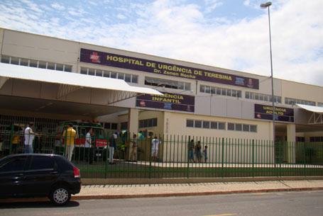 MP ajuíza ação contra FMS após adiamento de cirurgias por falta de enxoval cirúrgico