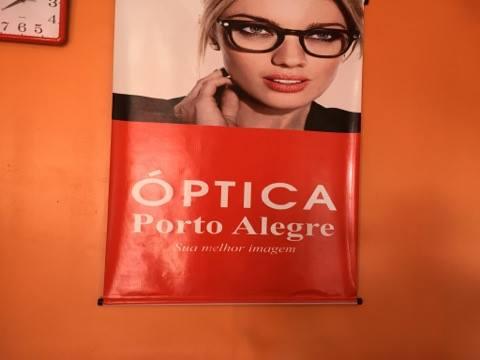 Agora em Jardim do Mulato ótica Porto Alegre - Compre Óculos e Lentes de contato