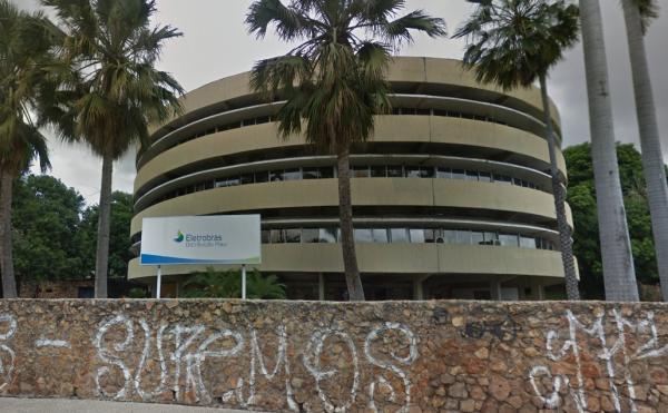 Equatorial Energia compra Eletrobras Piauí em lance único