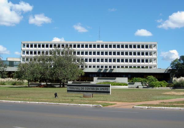 TCU entrega à Justiça Eleitoral lista com gestores com contas julgadas irregulares