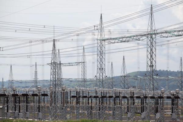 Eletrobras prorroga prazo para Equatorial operar no Piauí