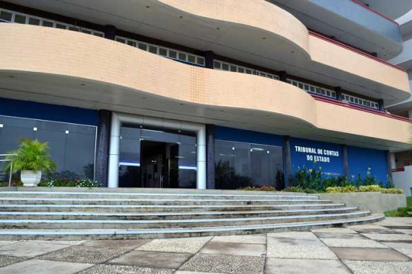 TCE-PI apura se prefeitos piauienses pagaram premiações com recursos públicos