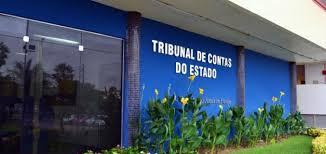 Tribunal de Contas vai julgar denúncia contra o prefeito de Hugo Napoleão