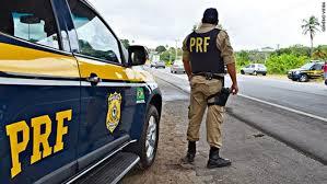 PRF realizará Operação Independência durante o feriado nas rodovias do Piauí