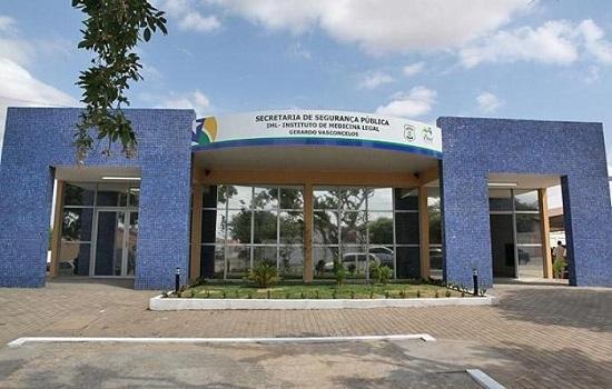 MPPI cobra implementação de plano de gerenciamento de resíduos no IML