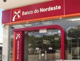 Concurso do Banco do Nordeste oferece vagas para 18 cidades do Piauí