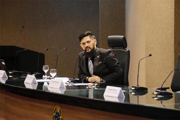 Procurador eleitoral alerta para transporte ilegal após extinção de zonas no Piauí