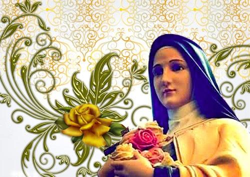 Confira a programação religiosa dos festejos do Buraco Dágua