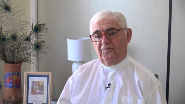 Morre, aos 84 anos, Dom Celso José, Arcebispo Emérito de Teresina