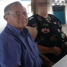 Capitão da Polícia Militar morre afogado em Luís Correia