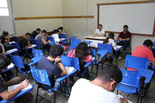 Defensoria Pública do Piauí abre vagas para estágio em 20 cidades