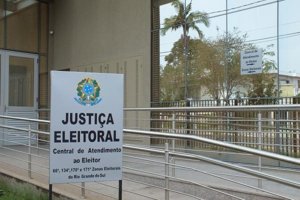 Justiça Eleitoral Da Comarca de Aguá Branca Piaui, Realizou Audiência Com Supostos Candidatos Envolvido em Compras de Votos Na Cidade de Barro Duro Piaui, Nas Eleições de 2016