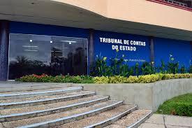 TCE-PI determina bloqueio de recursos do Fundef de 28 municípios, duas do médio Parnaíba
