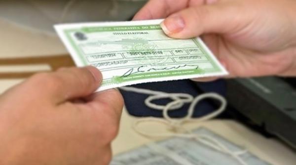 Votação do 2º turno mobiliza cerca de 2 milhões de mesários