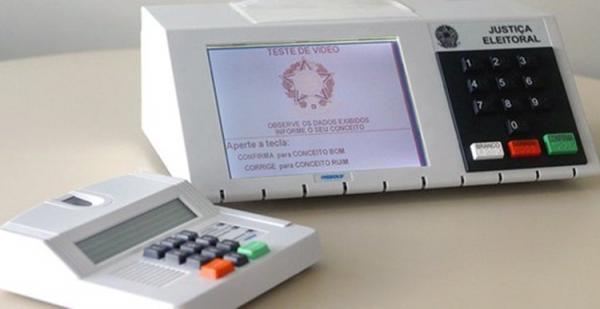 Piauí registrou abstenção de mais de 17% dos eleitores