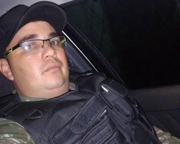 Criminoso é condenado a 23 anos de prisão por morte do Vigilante Água-Branquense.