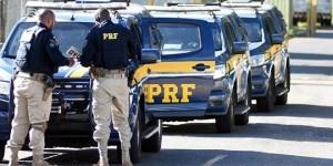 Feriado prolongado já começa com duas mortes nas BRs piauienses
