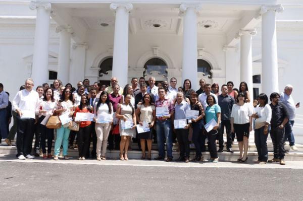 Edital do Mais Médicos oferece vagas para Hugo Napoleão, Jardim do Mulato, Monsenhor Gil e mais 97 municípios do Piauí; Veja a lista