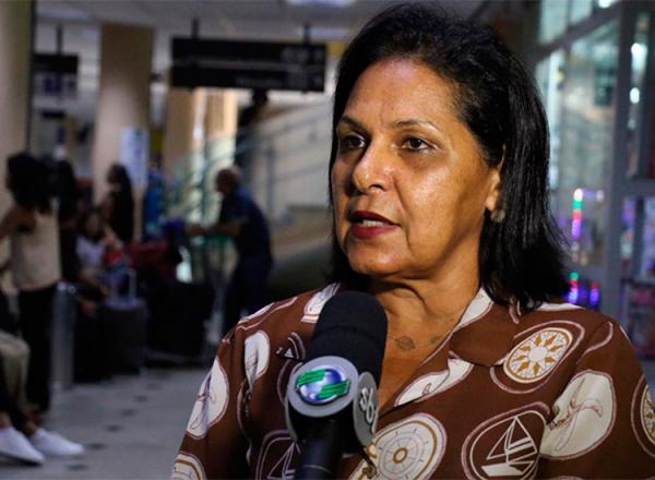 100% das vagas do Mais Médicos do Piauí foram preenchidas
