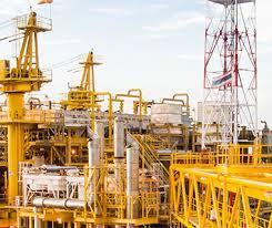 Empresa não encontra gás e anuncia encerramento das atividades em Floriano