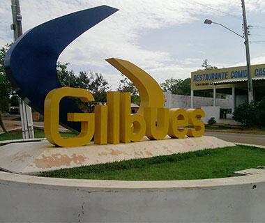 Mineradora investe R$ 95 milhões e vai iniciar extração de diamantes em Gilbués