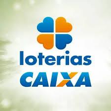 Dois Homens rendem Funcionaria e assaltam Casa Lotérica de Lagoinha