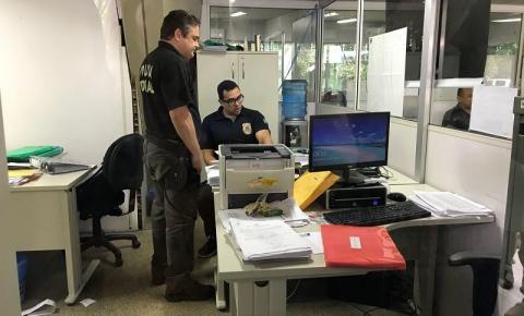 Operação Topique: Justiça revoga liminar em habeas corpus e decreta nova prisão de empresários