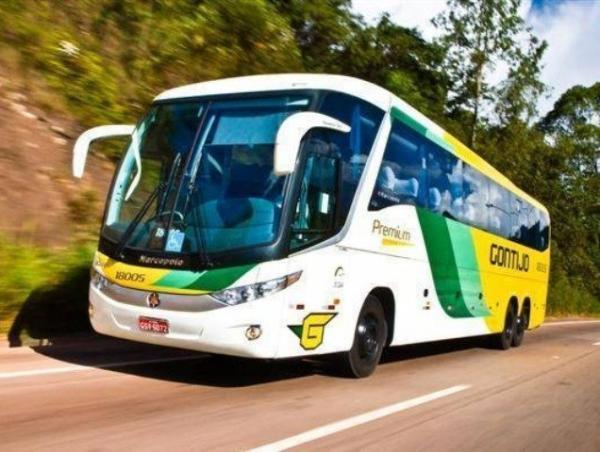 Jovem de 21 anos morre vítima de infarto dentro de ônibus na BR-316 no PI em Valença