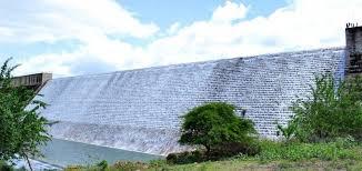 Corpo de um homem é encontrado em barragem na cidade de Valença do Piauí