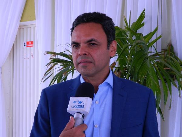 Juiz cassa prefeito de São João e torna inelegíveis deputado e ex-gestores do governo