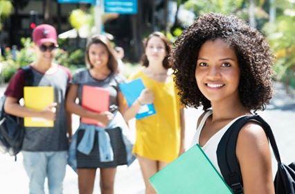 Estão abertas as inscrições para o Sisu 2019 e Bolsas de estudo para ingresso em faculdades