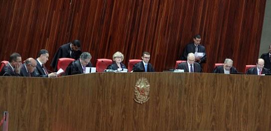 Plenário confirma cassação de prefeito reeleito em 2016 em Miguel Leão (PI)