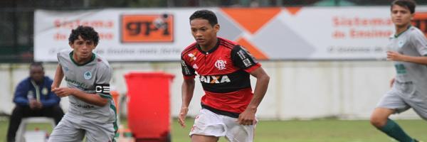 Piauiense que sobreviveu a incêndio no CT do Flamengo tentou salvar amigo