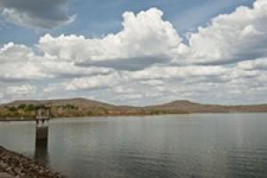 Imprensa nacional repercute risco de rompimento em barragem no Piauí