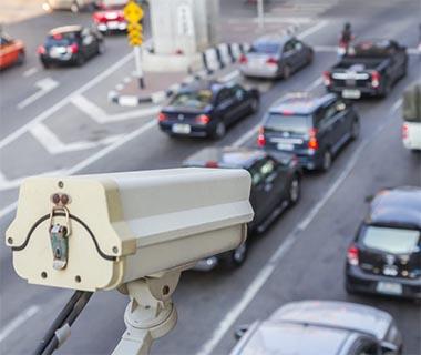 Justiça anula 250 mil multas e Strans terá que pagar usuários