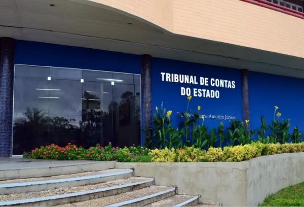 Tribunal de Contas determina o bloqueio das contas de 15 prefeituras do Piauí