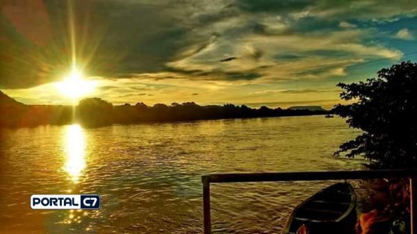Governo decreta estado de emergência em Amarante e mais 10 municípios do Piauí; veja