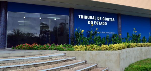 TCE-PI Bloqueia contas dos municípios inadimplentes e que não responderam o IEGM  - veja