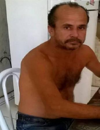 Homem é encontrado morto no rio Berlengas na zona rural de Hugo Napoleão