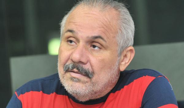 Delegado Bonfim Filho morre aos 59 anos em Teresina