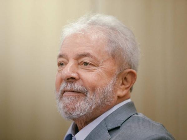 Lula vira reú acusado de receber propina da Odebrecht