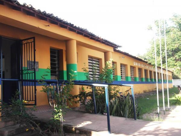 Mais de vinte estudantes desmaiam de uma vez em escola estadual na cidade de Porto Piauí