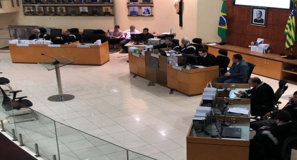 TRE-PI determina Eleição Suplementar para eleger novo prefeito de Brasileira (PI)