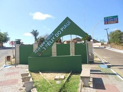 Prefeitura de São Félix do Piauí abre 43 vagas no magistério