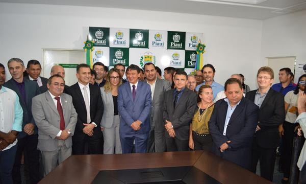 Universidade Aberta: 60 municípios são contemplados com polos